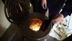 Baca gazı zehirlenmelerine karşı korunma yöntemleri