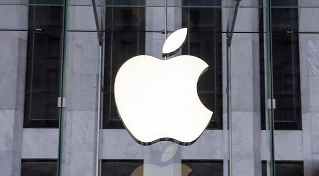ABDde Applea cinsiyetçi kredi kartı soruşturması