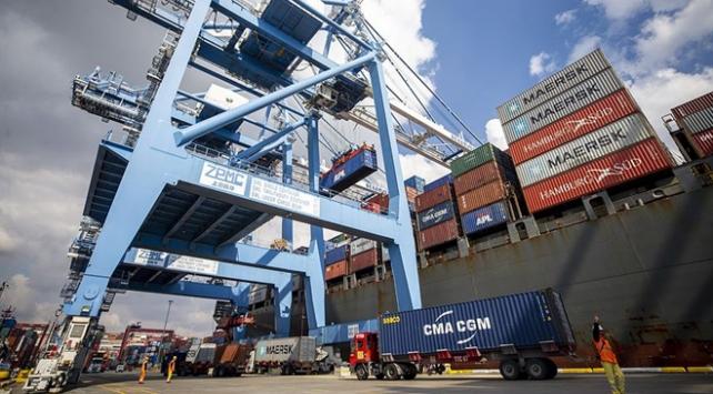 Doğu Anadoludan 157 ülkeye ihracat