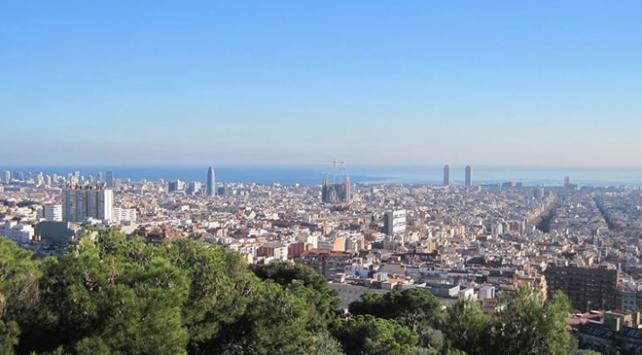 Akdeniz ülkelerinin ekonomi liderleri Barcelonada buluşacak