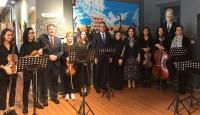 MEB'den İstanbul'daki güzel sanatlar liselerini güçlendirecek hamle