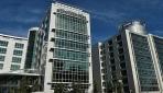Bank Asyaya destek notları OHAL Komisyonunun özel yazılımına takıldı