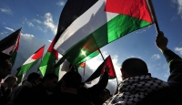 "Filistinli gruplardan Netanyahu'ya ""2020 Dubai Expo"" tepkisi"