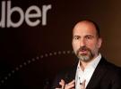 Uber CEO'sunun Kaşıkçı cinayeti yorumu tepkilere neden oldu