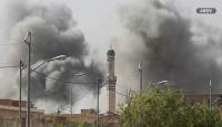 DEAŞ Diyala'da pusu kurdu: 4 ölü