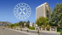 Vergi Konseyinin üye yapısı değişiyor