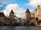 2 bin 200'den fazla Türk vatandaşı, Estonya'dan e-Oturum aldı