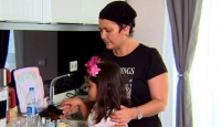 Kanser hastasının gözünden sahte tedavi yöntemi öneren videolar