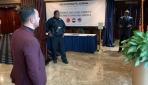 Washingtonda FETÖ iş birliğinde Türkiye karşıtı panel