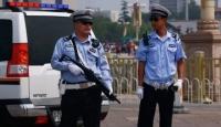 Çin'de kreşe saldırı: 54 yaralı