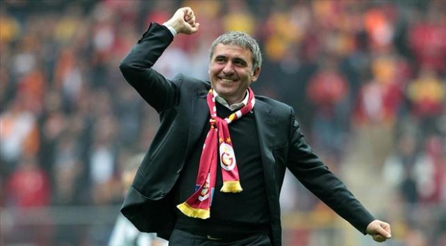 Hagi, Galatasaraydaki günlerini özlüyor