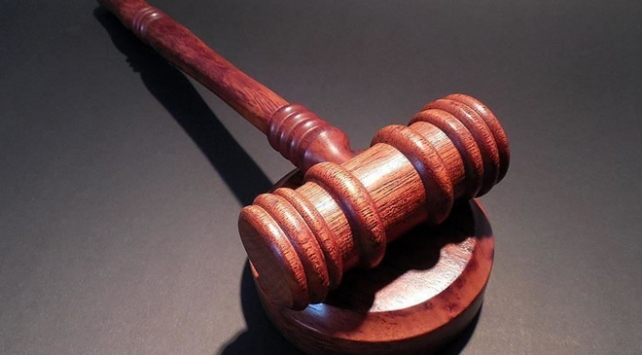 AB mahkemesi: İsrail işgal topraklarında ürettiği malları etiketlemeli