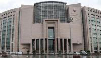 İstanbul Cumhuriyet Başsavcılığı: Eski İngiliz ajanın kesin ölüm sebebiyle ilgili çalışmalar sürüyor