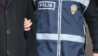 Kemaliye İlçe Jandarma Komutanı FETÖ'den gözaltına alındı