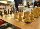 Türkiye Satranç Kulüpleri Federasyonu kuruldu