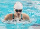 Özel sporcu Tekin, Bosna Hersek'te 3 madalya kazandı