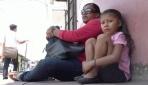 ABDde göçmen çocukların yaşam mücadelesi