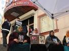 Diyarbakır annelerinden bütün annelere çağrı