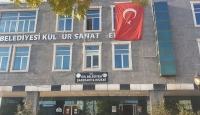 Şırnak'ta HDP'li İdil Belediyesine görevlendirme