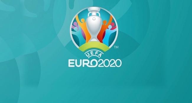 EURO 2020 Elemelerinde 9. hafta heyecanı