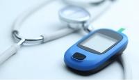 Diyabet hastası sayısının 2045'te 629 milyon olacağı tahmin ediliyor