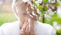 Alerjik hastalıklara 3 yıllık aşı tedavisi