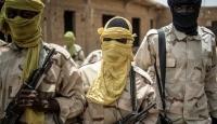 Nijerya'da silahlı çeteler arasında barış akdi imzalandı