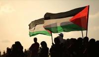 Gazze'deki direniş grupları İsrail'e karşılık vermeye devam edecek