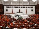 Dijital Hizmet Vergisi Meclis Genel Kurulunda