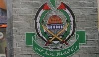 Hamas: AB'nin, Gazze saldırılarındaki tavrı tarafgir