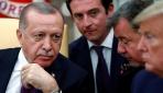 Erdoğandan PYD/YPG destekçisi senatörlere tepki