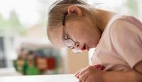 Sağlık Bakanlığı özel çocuklar için daire başkanlığı kuracak