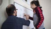 MEB özel eğitim meslek okullarını 81 ilde yaygınlaştıracak