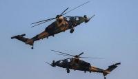 Türk savunma sanayii ürünleri Tayland'da görücüye çıkacak