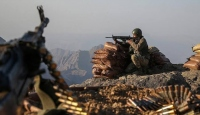 Terör örgütü El Kaide üyesi terörist İstanbul'da yakalandı
