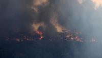 Avustralya'da 16 yaşındaki genç Queensland'deki yangını başlatmakla suçlanıyor