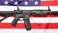 Washington'da öğrencilerini silahla vurmakla tehdit eden öğretmen gözaltına alındı