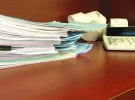 Dijital Hizmet Vergisi Kanunu'nun 10 maddesi kabul edildi
