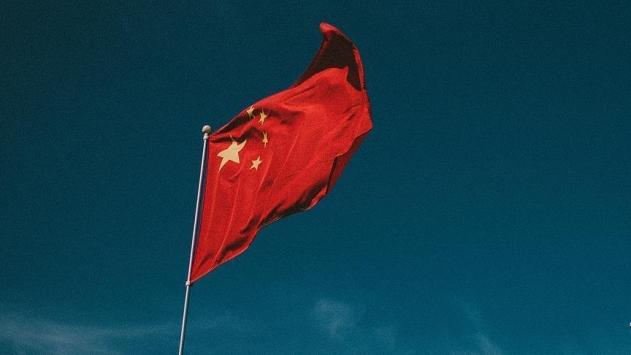"""NATO Endüstri Forumu'nda """"Çin"""" kaygısı"""