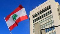 Lübnan'da başbakanlık için eski Maliye Bakanı Safadi'nin ismi öne çıktı