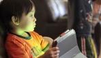 Dijital bakıcılığa dikkat... İşte Teknoloji Bağımlılığı Komisyonunun önerileri