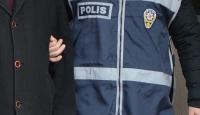 4 HDP'li belediye başkanına terörden gözaltı