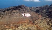 Kuzey Kıbrıs Türk Cumhuriyeti 36 yaşında