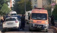 Bakırköy'de biri çocuk 3 kişi evlerinde ölü bulundu