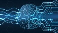"""Teknolojide kesenin ağzı """"yapay zeka"""" için açıldı"""