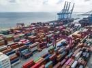 Kocaelili ihracatçılar dünyada ayak basmadık yer bırakmadı
