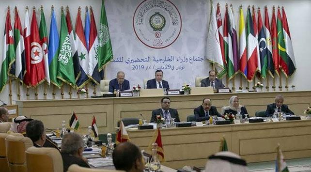 Orta Doğu krizlerinin uzlaşı elçisi: Umman