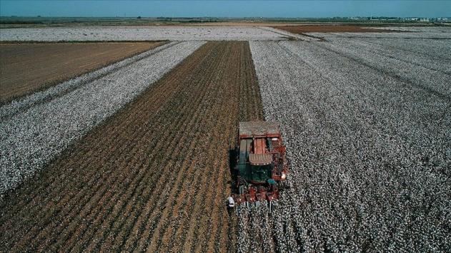 Tarımsal destekte hibe oranı artırıldı