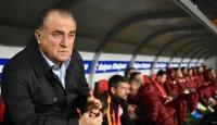 Galatasaray'da transfer operasyonu