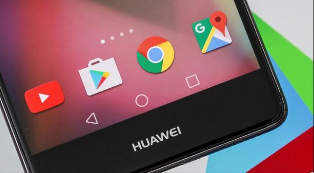 Tayvan, Huawei telefonlarının 3 modeline satış yasağı koydu
